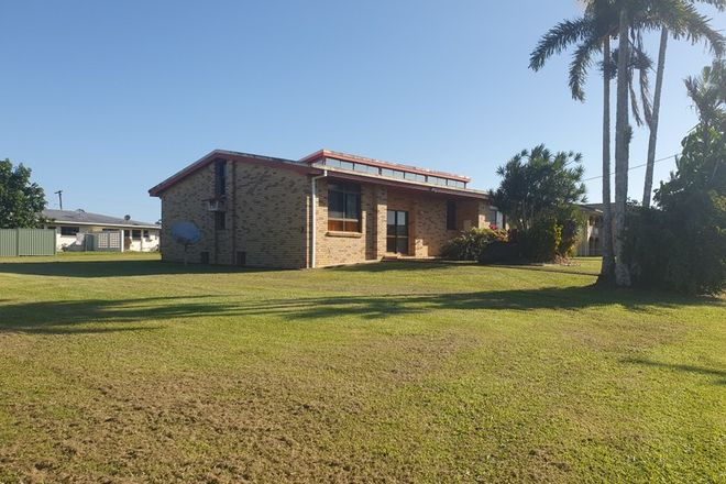 Picture of 8-10 Cavan Close, INNISFAIL ESTATE QLD 4860