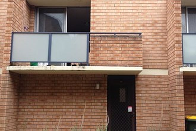 Picture of 8/134 Union Street, THE JUNCTION NSW 2291