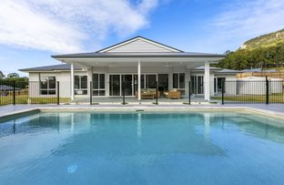 Picture of 48 Golden Valley Place, Valdora QLD 4561