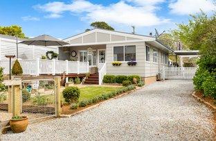 Picture of 18 Crown Street, Burrawang NSW 2577