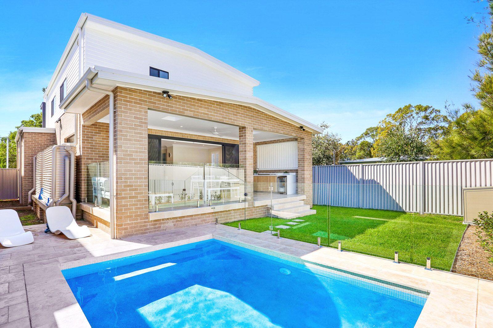 2a Drake Avenue, Caringbah NSW 2229, Image 0