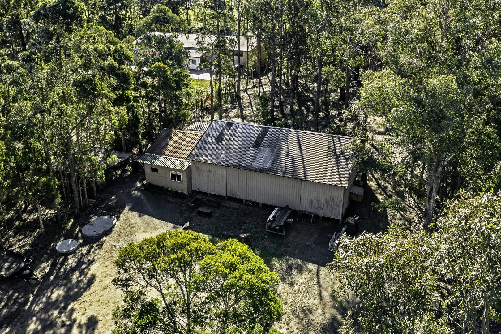 33 Browns Road, South Nowra NSW 2541, Image 0