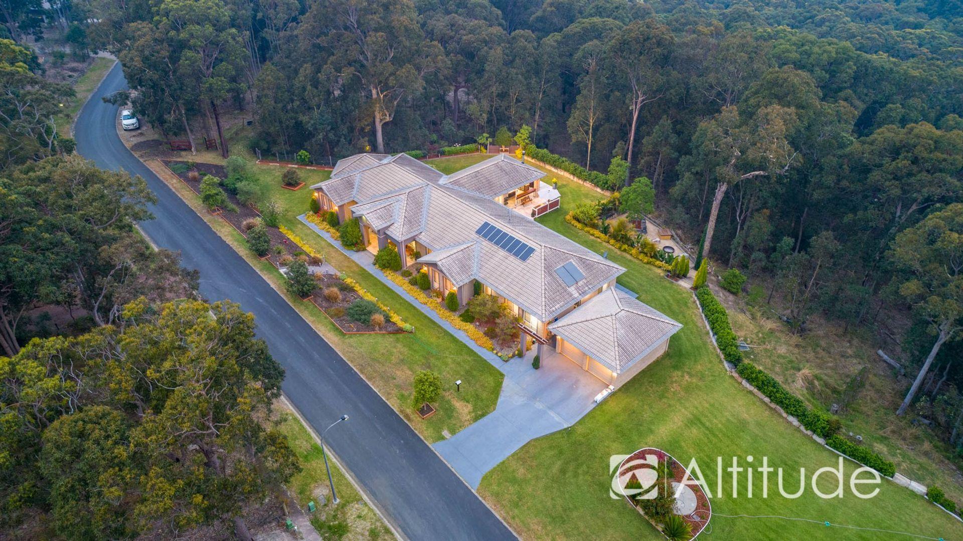 6 Centennial Parkway, Kilaben Bay NSW 2283, Image 1