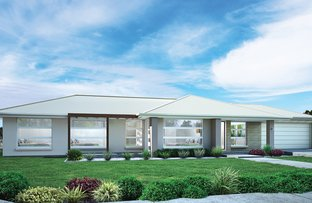 Picture of Lot 08/70 River Road, Tahmoor NSW 2573