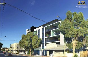 Picture of Level 1, 7/338 Bulwer Street, West Perth WA 6005