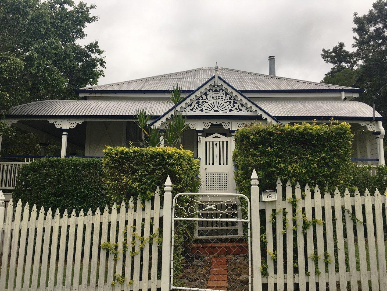 18 MacRae Street, Coalfalls QLD 4305, Image 0