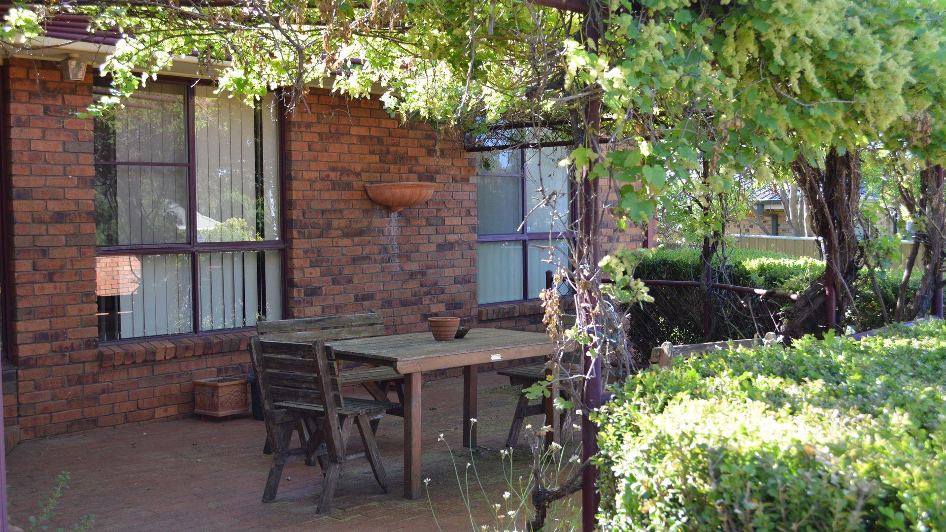 64 Murrayfield Drive, Dubbo NSW 2830, Image 12