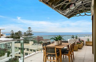 Picture of 38/31-33 Gerrale St, Cronulla NSW 2230