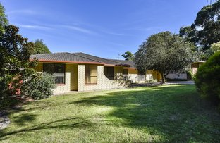 132 North Terrace, Mount Gambier SA 5290