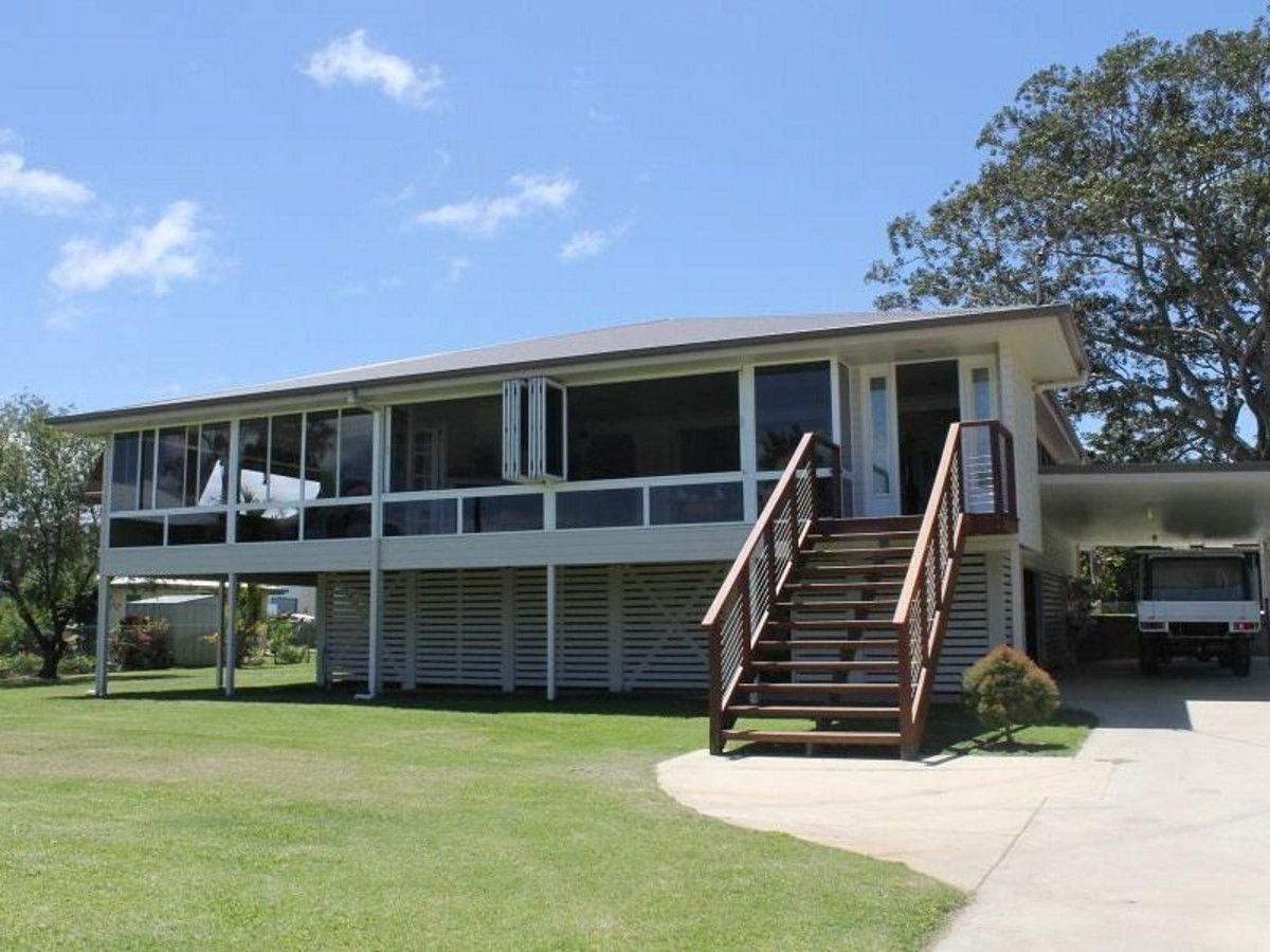 6 River Street, Harwood NSW 2465, Image 1