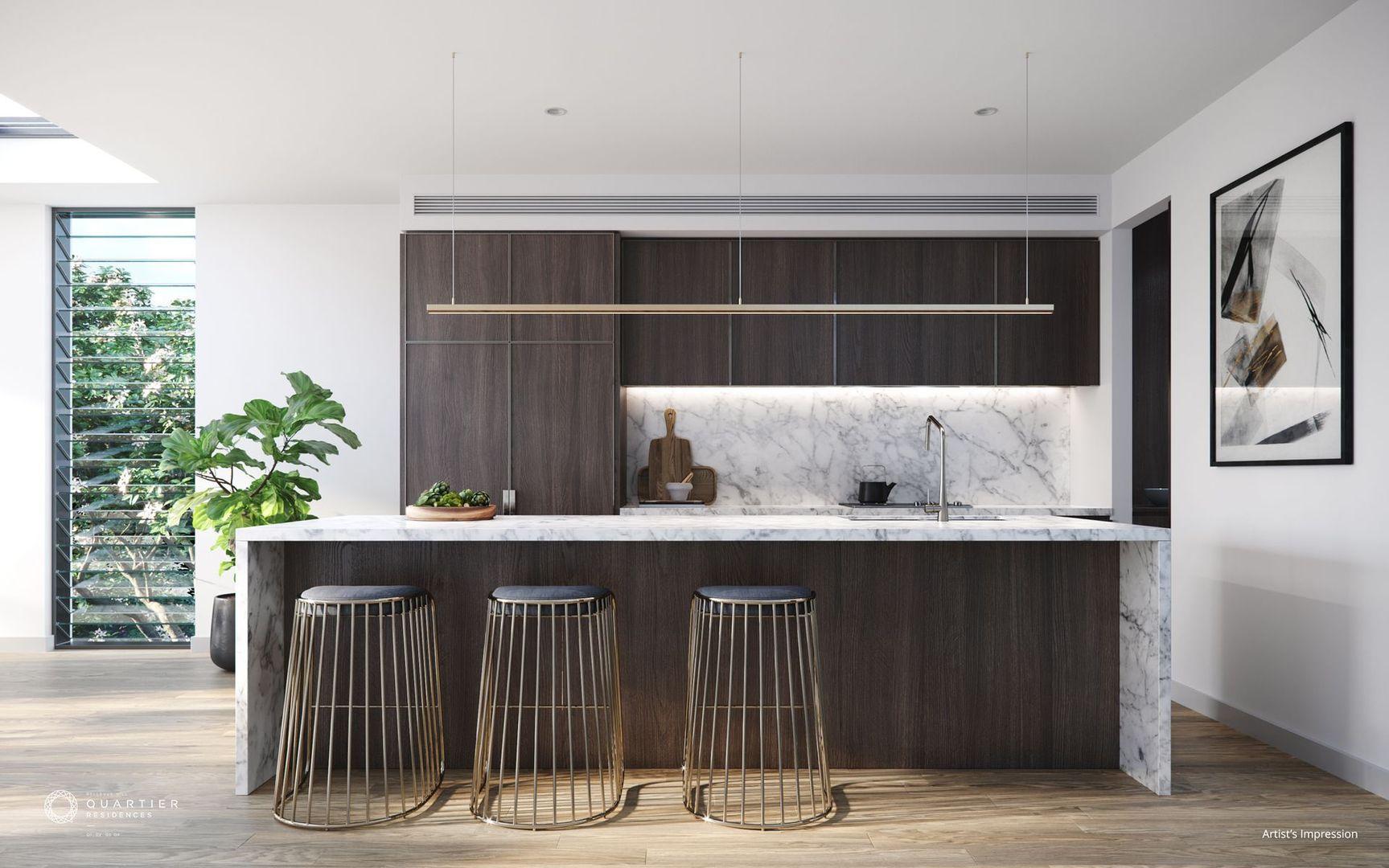 Quartier Q4/120 Bellevue Road, Bellevue Hill NSW 2023, Image 2