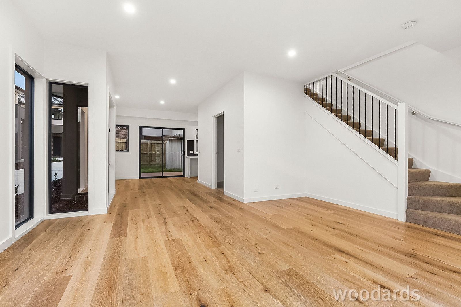 7/12-14 Nonna Street, Oakleigh East VIC 3166, Image 1
