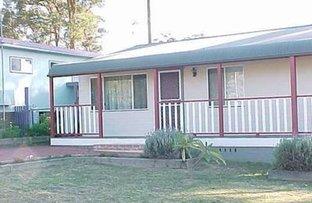 9 John Street, Basin View NSW 2540