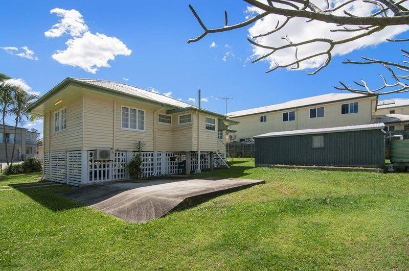 11 EVEREST STREET, Sunnybank QLD 4109, Image 0