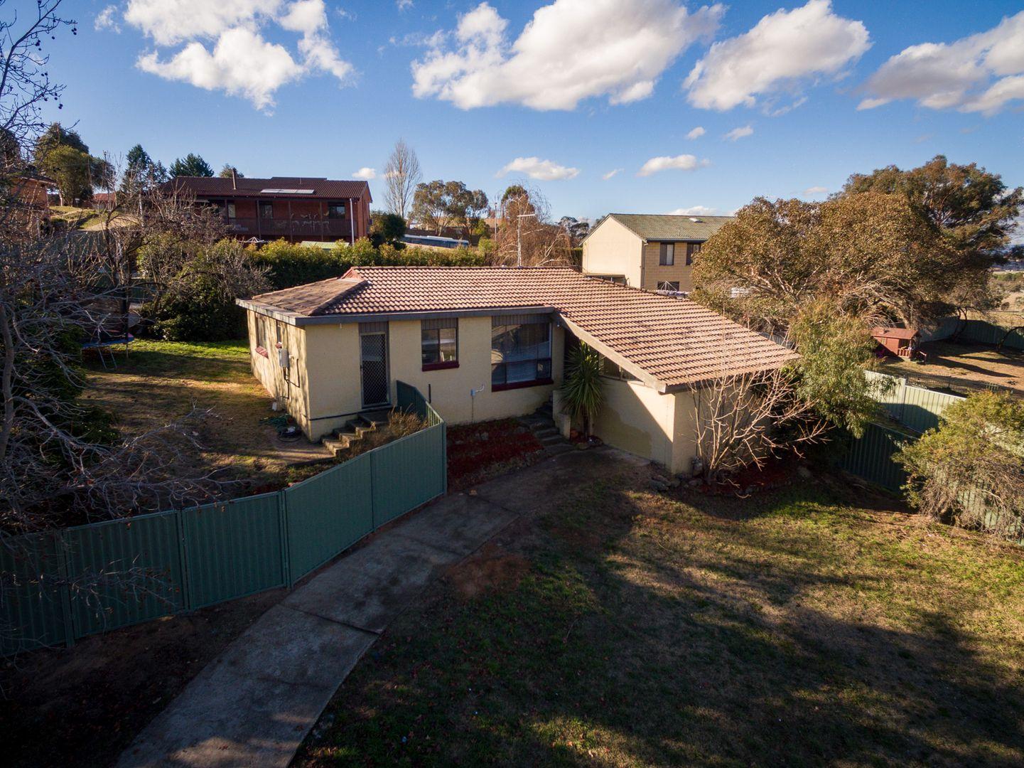 14 De Clouett Place, Windradyne NSW 2795, Image 0