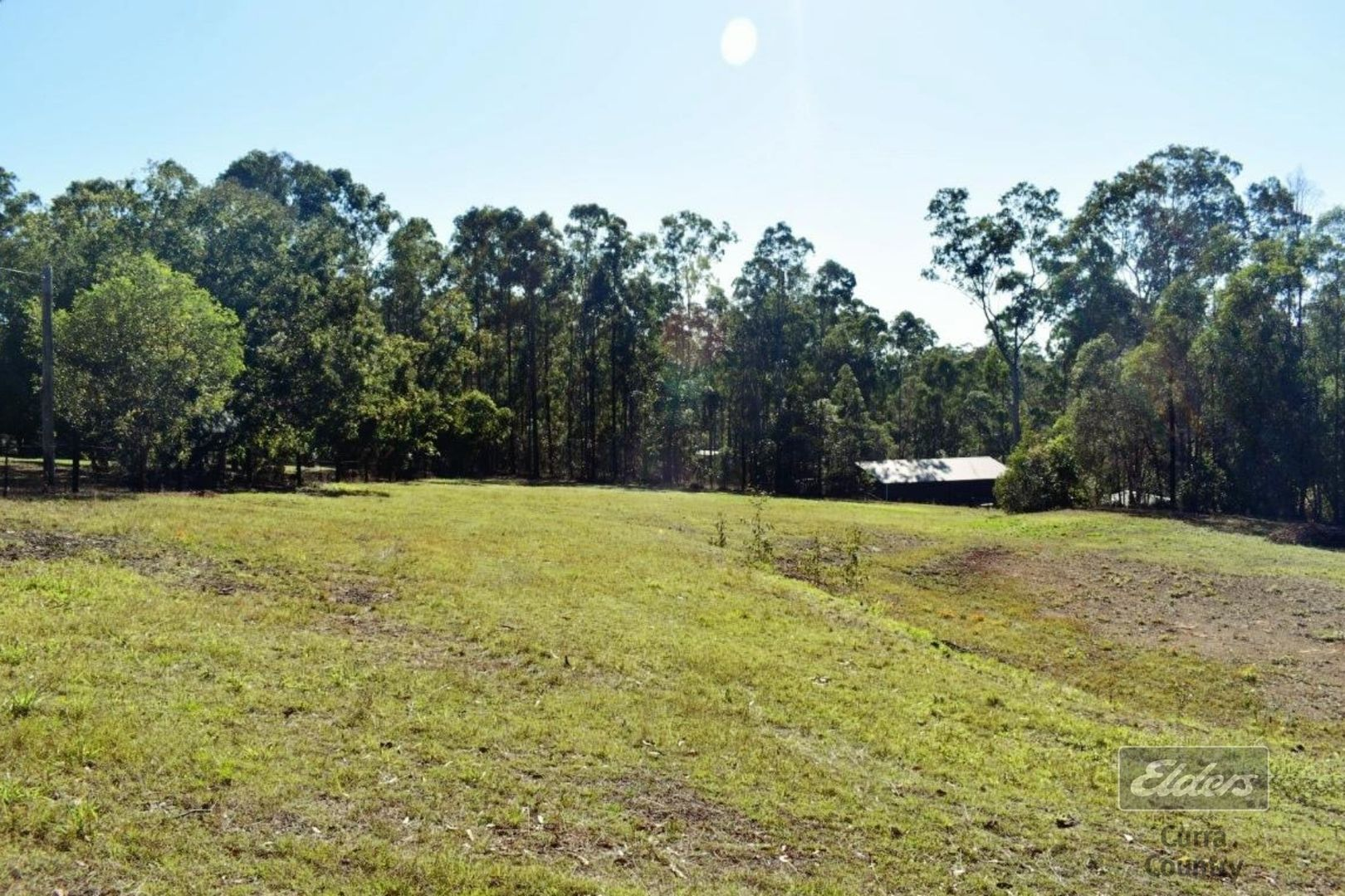 Lot 119 Trotter Road, Glenwood QLD 4570, Image 0