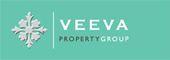Logo for Veeva Property Group