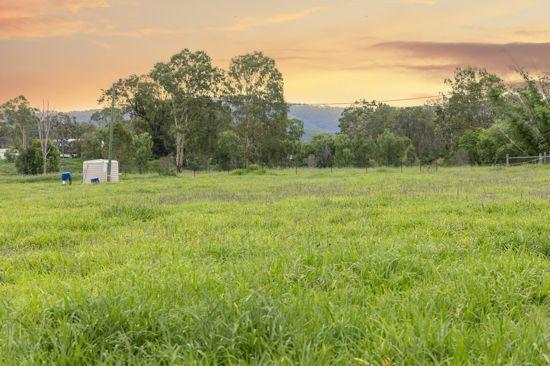 160 Murphys Creek Road, Postmans Ridge QLD 4352, Image 2