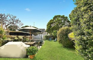 Picture of 12 Blair Street, North Bondi NSW 2026