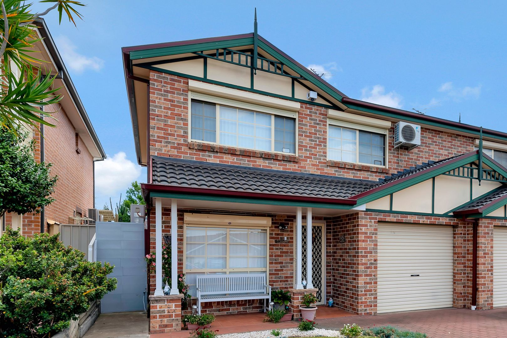 103b Green Valley road, Green Valley NSW 2168, Image 1