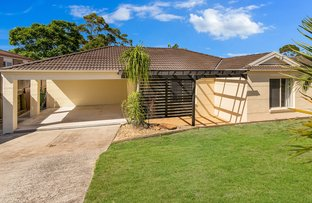 Picture of 90 Roper Rd, Blue Haven NSW 2262