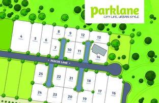 Lot 23/3-19 Pascoe Lane, North Toowoomba QLD 4350