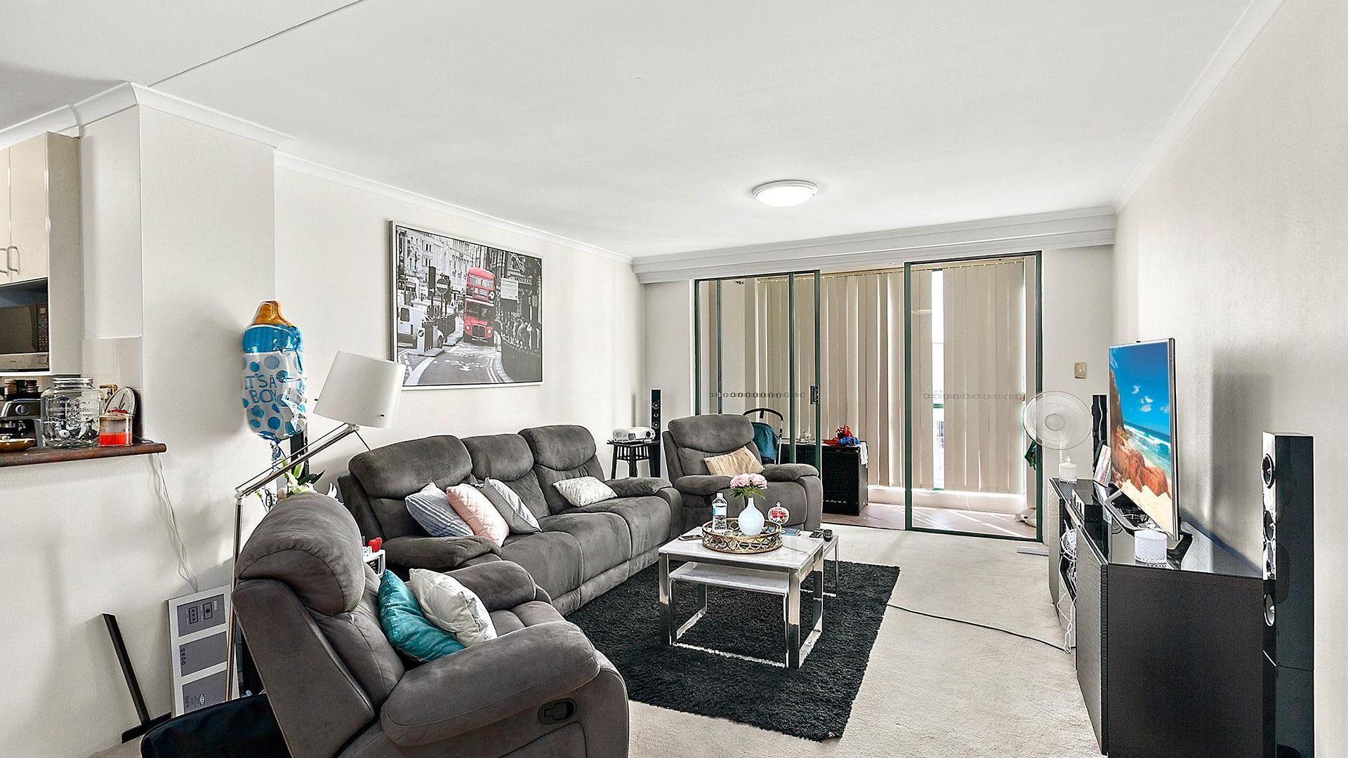 114/8-14 Willock Avenue, Miranda NSW 2228, Image 2