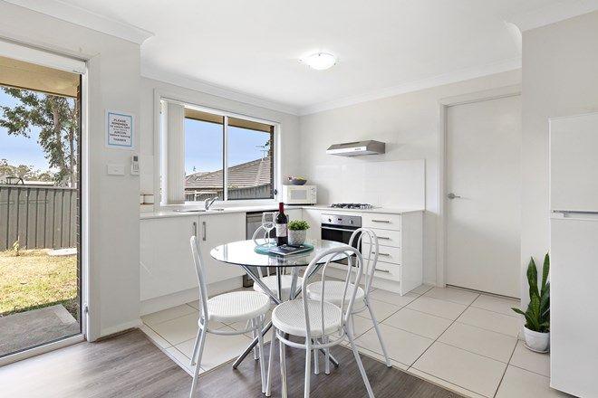 Picture of 3 Bevan Street, CESSNOCK NSW 2325