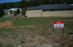 Picture of 2 Coleman Place, Donnybrook WA 6239