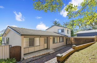 Picture of 1 Awaba Pl, Warriewood NSW 2102