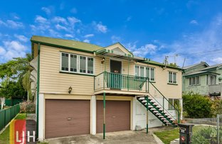 Picture of 90 Grange Road, Grange QLD 4051