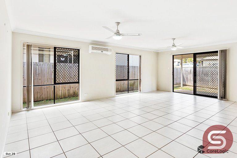 3 Steven Ct, Narangba QLD 4504, Image 2