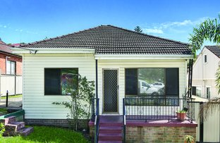 Picture of 302 Cowper Street, Warrawong NSW 2502