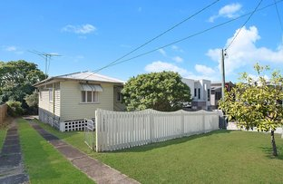 Picture of 34 Ennor Street, Wavell Heights QLD 4012