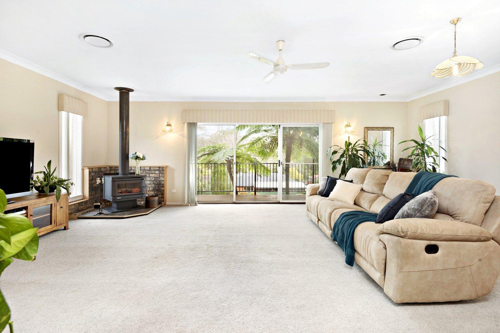 14 Bingara Road, Beecroft NSW 2119, Image 1