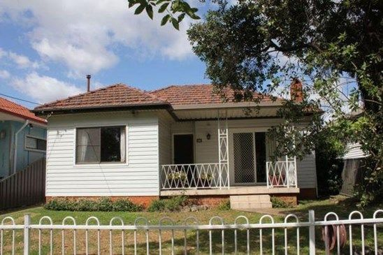 3BED/52 Cahors Rd, Padstow NSW 2211, Image 0