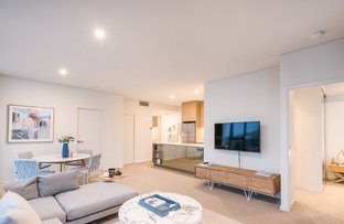Picture of 604/111 Melbourne Street, South Brisbane QLD 4101