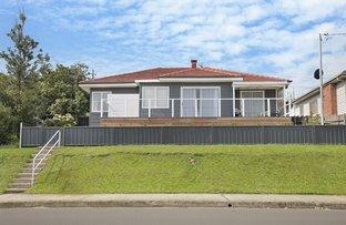 Picture of 122 Cowper Street, Port Kembla NSW 2505