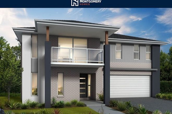 Picture of No.12 Portland Drive, CAMERON PARK NSW 2285