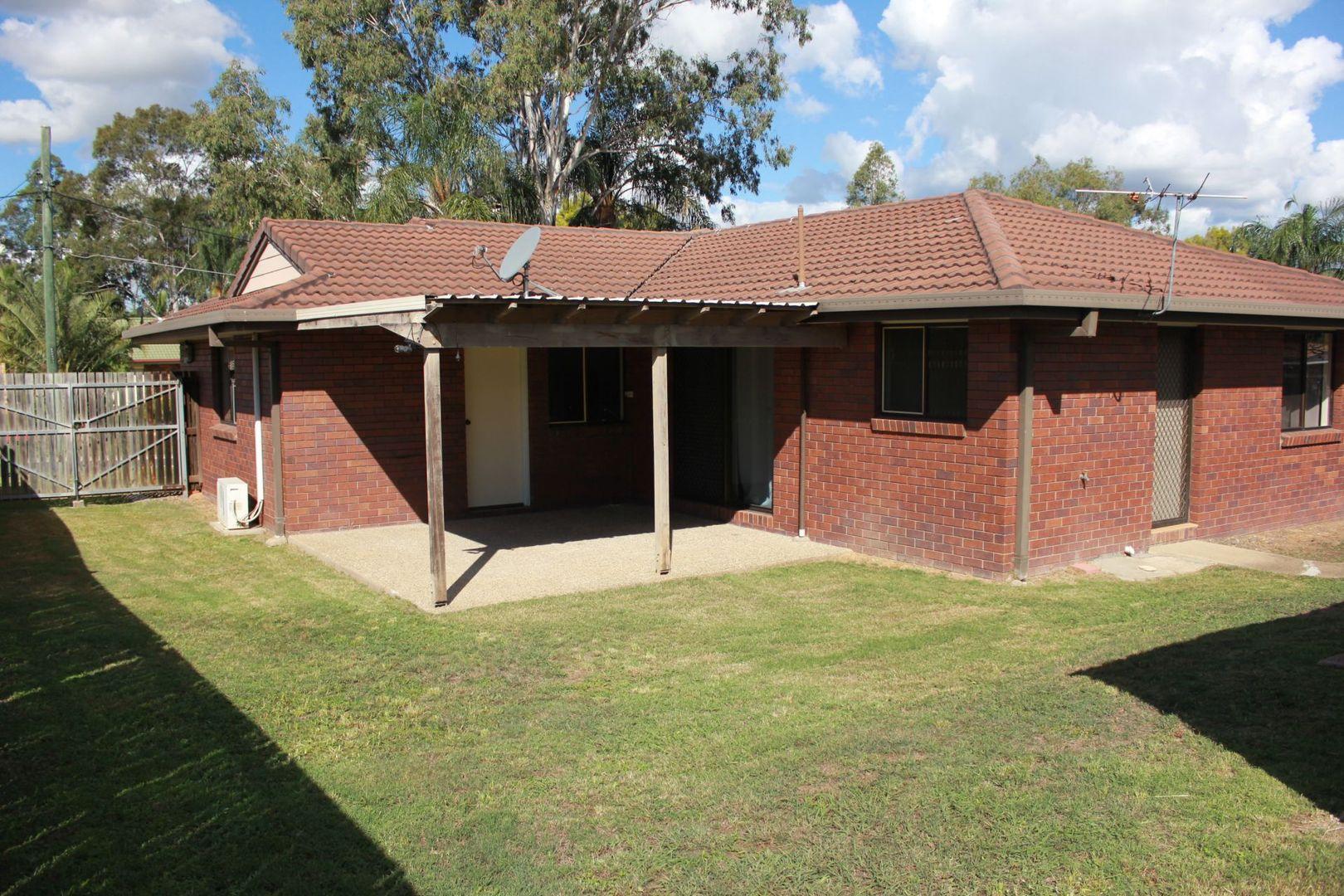24 Bangalow Crescent, Raceview QLD 4305, Image 1