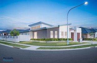 6 Duffy Avenue, Gregory Hills NSW 2557