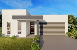 Picture of Lot 67/10 Tenth Ave, Austral NSW 2179