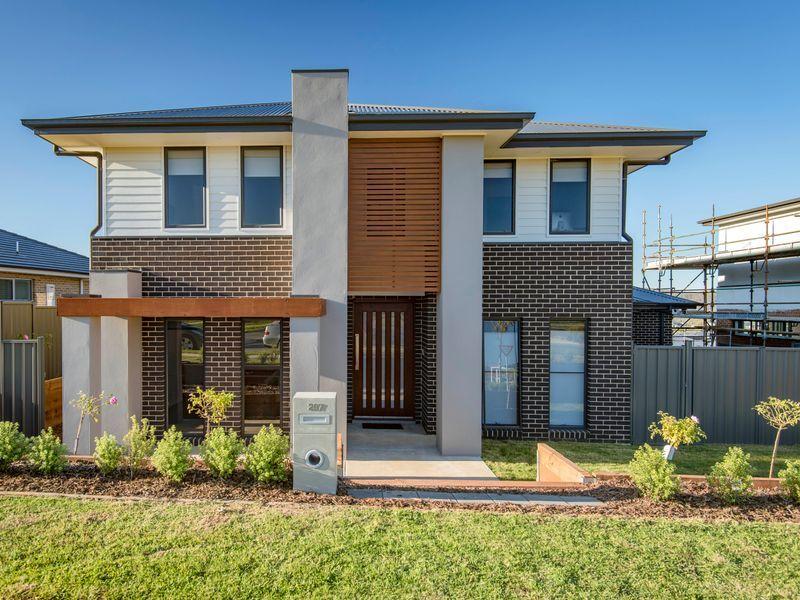 297 Gorman Drive, Googong NSW 2620, Image 1