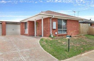 2/123 Parramatta Road, Werribee VIC 3030