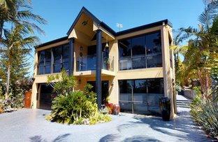 340 Beach Road, Batehaven NSW 2536