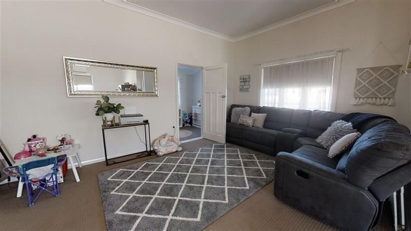 116 Farnell Street, Forbes NSW 2871, Image 2