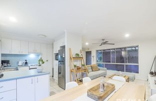 Picture of 29 Jagora Drive, Albany Creek QLD 4035