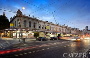 Picture of 192A Bank Street, South Melbourne VIC 3205