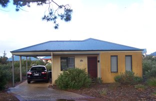 Picture of 4/256 Cosy Corner Road, Torbay WA 6330