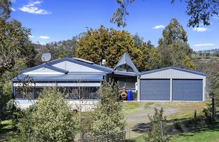 Picture of 2 Spring Court, Strathbogie VIC 3666